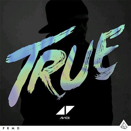 True + True : Avicii By Avicii (2CD)