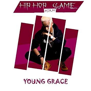 HIP HOP Game