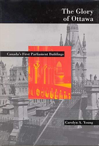 parliament canada - 4