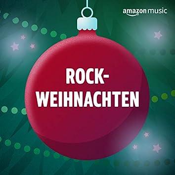 Rock-Weihnachten