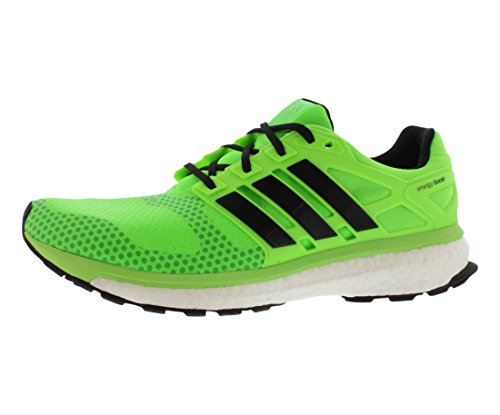 separation shoes f3f28 33fe7 Adidas Energy Boost 2 Atrm Men s Shoes Size