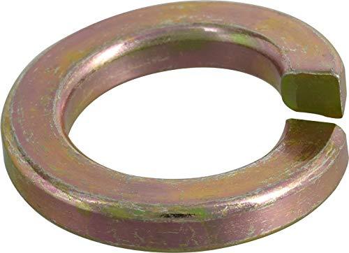 Piece-10 Hard-to-Find Fastener 014973254353 Grade 8 Fine Hex Cap Screws 9//16-18 x 3-1//2