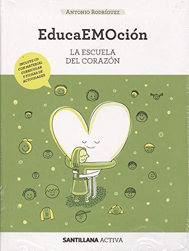 EducaEMOción