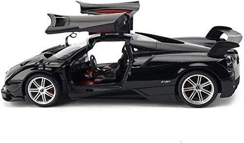 Coche de control remoto para niño y niña, Coche RC 1:14 Escala 8 km / h Control remoto eléctrico de alta velocidad Drift Racing Car Radio controlado Vehículo deportivo de acrobacias 2.4Ghz 4WD RC Bug