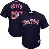 2019-2020 Camisetas Personalizadas de béisbol Camiseta Deportiva para Hombres Mujeres jóvenes, Personalizadas Cualquier Nombre y número