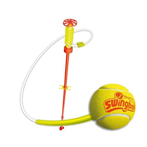 Mookie 7101 - Klassischer Swingball