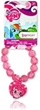 Best my little pony bracelet charms Reviews