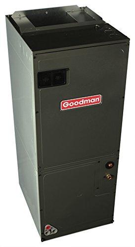 2.5 Ton Goodman Air Handler - ARUF30B14 by Goodman