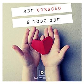 Meu Coração É Todo Seu