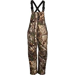 Cabela's REVOLUTION Insulated Hunting BIBS