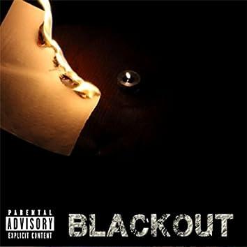 Blackout (feat. RCB)