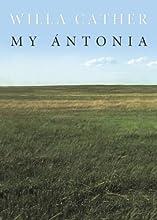 My 聲tonia (Great Plains Trilogy, #3)