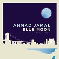 Blue Moon [12 inch Analog]