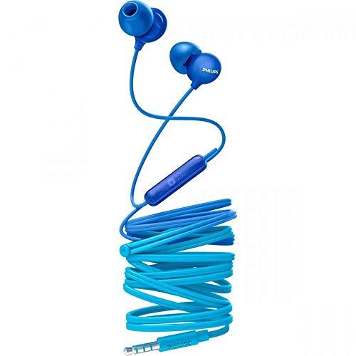 Blu Protettiva TPU custodia cover Shell Protector sacchetto per Bang /& Olufsen B /& o BeoPlay A1 altoparlante bluetooth