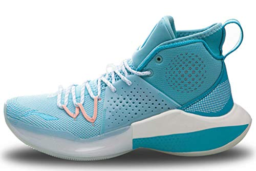 LI-NING Sonic Ⅶ TD On Court Men Basketball Shoes...