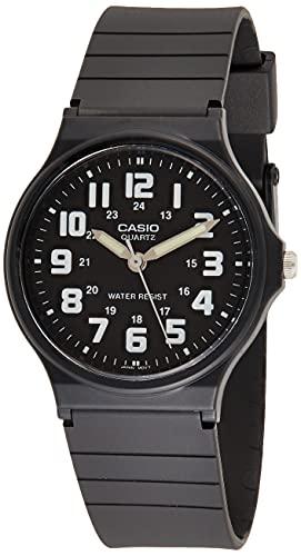 CASIO MQ71-1B