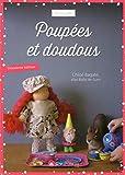 Poupées et doudous - 2ème Edition