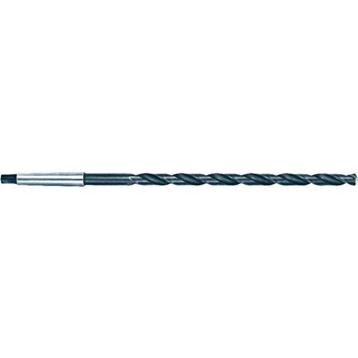 Seco 44651 Extra Length Drill Bits mm 9.53 Siz Spring new work SD216A Sale special price Bit