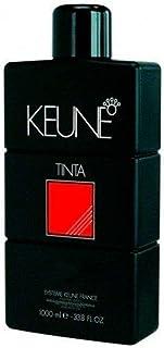 Oxidante Cremoso Tinta Developer Keune 1000ml 6% 20VOL