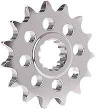 Vortex 3270-16 Silver 16-Tooth 520-Pitch Front Sprocket