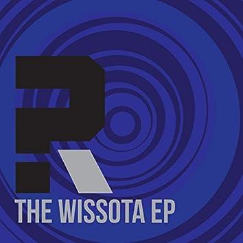 The Wissota EP