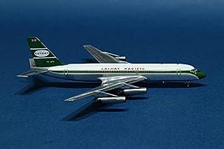Inflight 200 1/200 キャセイ・パシフィック航空 Cathay Pacific コンベア CV-880 VR-HFS