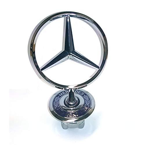 Mercedes-Benz Étoile pour capot S-Class W140