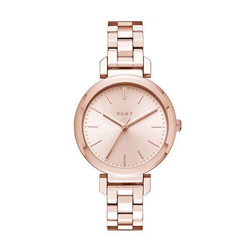 El Mejor Listado de Reloj Fossil para Dama - solo los mejores. 6