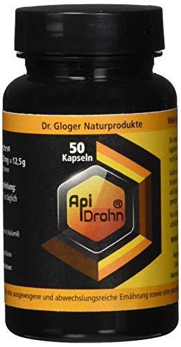 Dr. Gloger Naturprodukte ApiDrohn, 1er Pack (1 x 13 g)