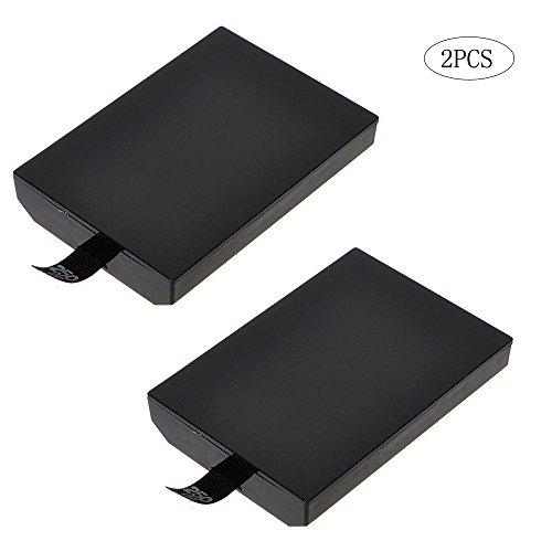 disco duro xbox 360 slim fabricante Ximimark