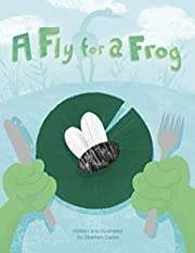 A Fly for a Frog