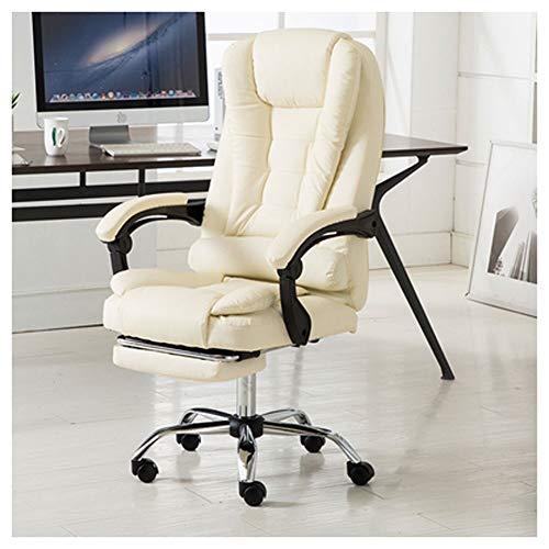 silla ejecutiva con masaje fabricante DYB