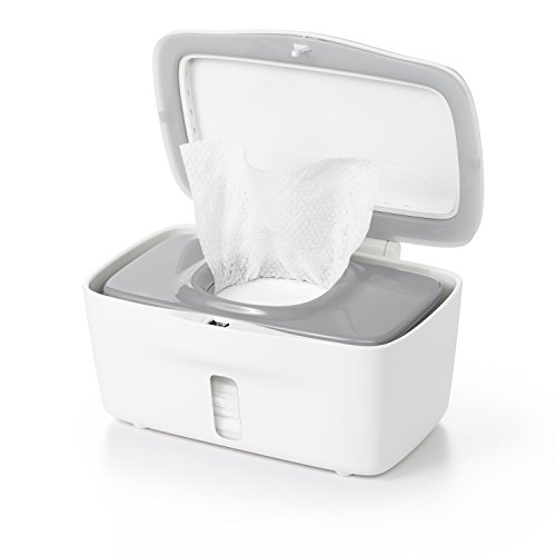 OXO Tot Perfect Pull Wipes Dispenser For $9.99 From Amazon After $11 Price Drop