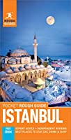 Rough Guide Pocket Istanbul (Pocket Rough Guides)
