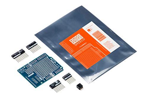Arduino Proto Shield Rev3 UNO size [TSX00083]