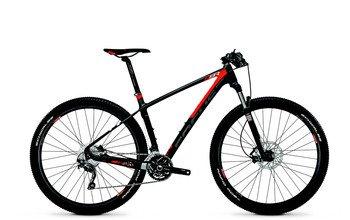 Focus Raven 29R 7.0 30 Gang-Kette MTB 29 Zoll 2014