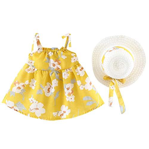 MCYs Baby Kleidung Jungen 0-6 Monate Set Anzug Winter Sommer Strampler boss blau Junge mädchen günstig lustig 12-18 0-3 Jahre Neugeborene stylisch