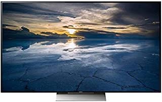 Sony 32 Inch Full Hd Led Standard Tv - Kdl-32R324E,Black