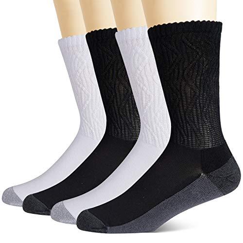 Image de produit chaussettes +MD