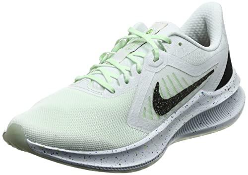 Nike Downshifter 10 SE Women