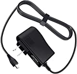 SSSR AC Adapter for Acer Iconia One 10 B3-A20-K8UH B3-A20-K213 10.1-inch HD Tablet Power Supply Cord Cable PS Wall Home Charger Mains PSU