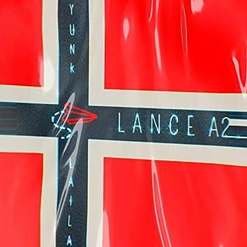Lance A2