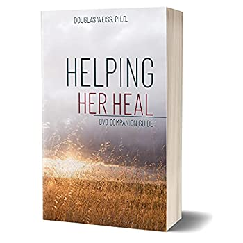 Helping Her Heal Companion Guide