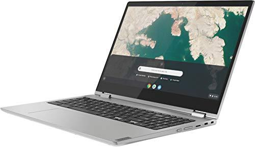 Compare Lenovo C340 (81T9000VUS) vs other laptops