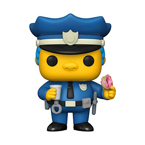 Funko- Pop Animation The...