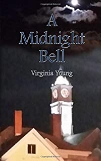 A Midnight Bell