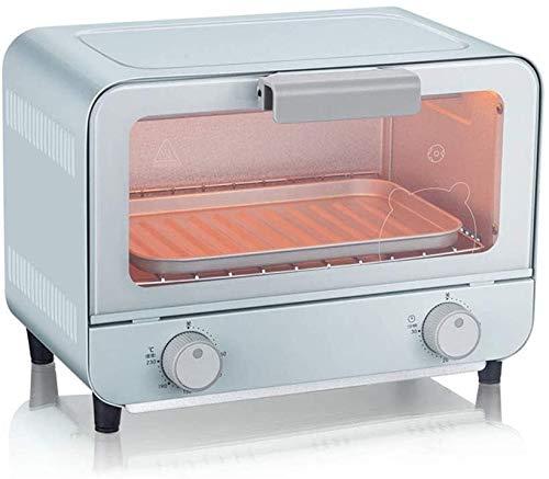 microondas 800w con grill de la marca Rindasr