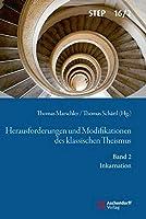 Herausforderungen und Modifikation des klassischen Theismus: Band 2: Inkarnation
