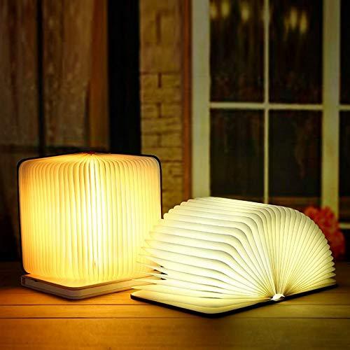 Tiras de Luces LED,Temporizador automático Control Remoto Luces nocturnas Luz de Luna LED Cambio de Modos Control táctil Regulable Cálido Luz de Humor Que Cambia de Color RGB Cambio de Color