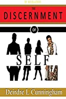 The Discernment of Self